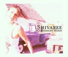 Shivaree Goodnight moon (2001) [Maxi-CD]