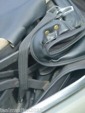 Sangle de capote pour Peugeot 504 cabriolet