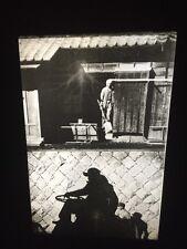 "Eugene Smith ""Japan"" American Photography 35mm Art Slide"