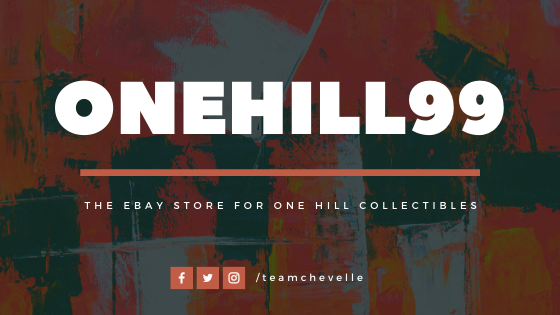 One Hill Collectibles