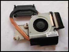 cooler for HP DV3 DV3-4000 cooling heatsink with fan 601336-001 DSC MODEL