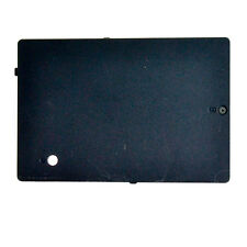 Compaq Presario C500 Bottom Black Memory Drive Cover Door Flap Case APZIP000300