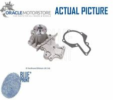 NEW BLUE PRINT ENGINE COOLING WATER PUMP GENUINE OE QUALITY ADK89107