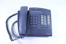 Alcatel 4020 Premium Telefon