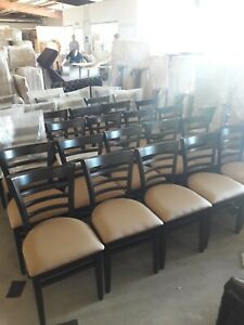 chairs for house, restaurants, cafe shops, barber shops and any public place 205