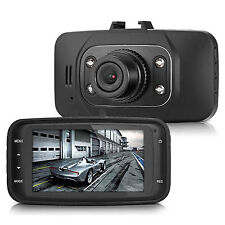 "2.7""HD 1080P Car DVR Vehicle Car Camera Digital Video Recorder Dash Cam G-sensor"