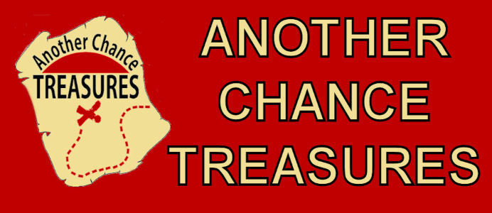 Another Chance Treasures