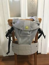 Lillebaby Complete Airflow 6 Position Baby Carrier