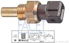 FACET Sensor temp. refrigerante BMW Serie 3 5 Z1 7 LAND ROVER RANGE 7.3077