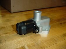 Ford Modular 4.6L 2V Idle Control Motor Adapter