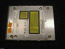 Hitachi GD-2000 2X IDE DVD-ROM DRIVE GREY from HP Pavilion 8275