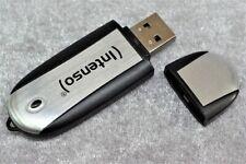 USB-Stick INTENSO 16GB