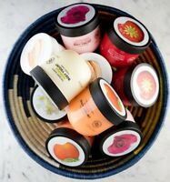 The Body Shop | Body Yogurt | Body Lotion | Body Cream | Body Moisturise | New