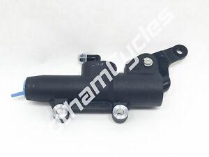 Moto Guzzi Brembo 15mm / 16mm Rear Brake Caliper Master Cylinder Pump