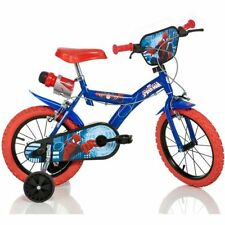 Boys Bikes with 16 Gears