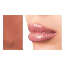 NYX Xtreme Lip Cream - Buttery Nude (GLOBAL FREE SHIPPING)