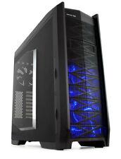 Nox Nxcbaytx carcasa de ordenador
