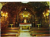 Siria - Damas - la Iglesia de Hanania (G3538)