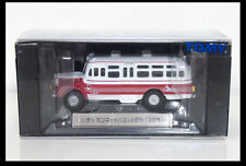 TOMICA LIMITED TL ISUZU BONNET BUS 1/110 Toy Specially Shop 2003 Diecast 0025 6