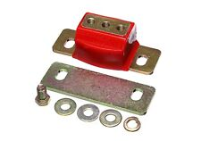 Energy Suspension Transmission Mount Red for Chevrolet, Cadillac GMC # 3.1171R