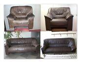50ml Lederfarbe RAL Leder färben [100ml/37,80€] Leder-Möbel Kunstleder Auto Sofa