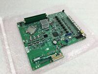 NSA 4BS03110B1X10 NSA3110 VB Motherboard w/Intel Celeron 440  2.2GHz Memory 2GB