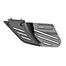 GB RACING LOWER CHAIN GUARD - CGA29-GBR