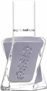 Gel Couture Nail Polish by Essie, 0.46 oz Once Upon a Time