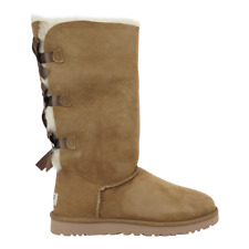 UGG Women's Bailey Bow Tall Boots