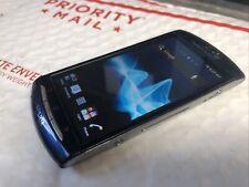 Sony Ericsson XPERIA Unlocked Smartphone Used MT11i  Xperia Neo GSM