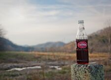 Cheerwine Fine Art Photograph for Kitchen, Dining Room, Cafe, Restaurant 8x10