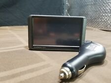Garmin Can 310 Vehicular GPS Unit