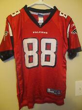 Tony Gonzalez - Atlanta Falcons jersey - Reebok youth Large