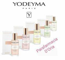YODEYMA DONNA 15ml
