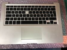 "Apple MacBook A1237 13.3"" Ealy 2008 plamrest Air, panel táctil, y Teclado"