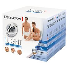 Remington I-light Essential Hair Removal System IPL6250