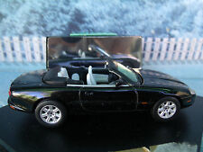 1/43 Vitesse (Portugal)  Jaguar XK8 open cabriolet