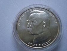 50 000 złotych-1988r-J.Piłsudski