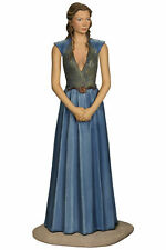 Game of Thrones NIB * Margaery Tyrell * Dark Horse GOT Figure Figurine Statue