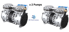 New Coin Operated Compressor Replacement Air Machine Gas Station/pump/compressor