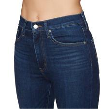 "Levi""s Mile High Super Skinny Ladies Jeans  Blue 30x32L New RRP £95"