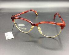 Gianni Versace occhiale vintage Eyewear frame Italy model 468. Col 927 glasses