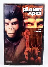 """Sideshow Collectibles - Planet of The Apes - 12"""" Zira Action Figure"""