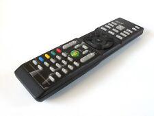 DVD ORIGINALE per Acer Windows Media Center Centre Remote Control RC804V-B