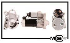NUOVO Oe SPEC Renault Megane 1.4 1.6 2.0 96-STARTER MOTOR