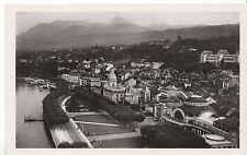 France Postcard - Evian-Les-Bains - Hte-Savoie - Le Casino - Les Quais   ZZ2393
