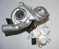 Turbolader Turbo Opel Astra Corsa Combo Meriva 1.7CDTI 74kW Z17DTH 49131-06007