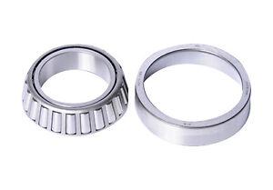 Genuine GM Side Bearings 22786619