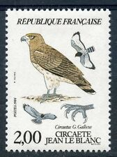 STAMP / TIMBRE FRANCE NEUF N° 2338 ** FAUNE CIRCAETE