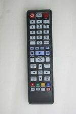 Remote Control For Samsung Blu-Ray Player BD-F5500E AK59-00171A BDF5500E